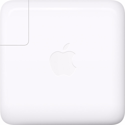 Apple 87W USB-C Power Adapter Main Image