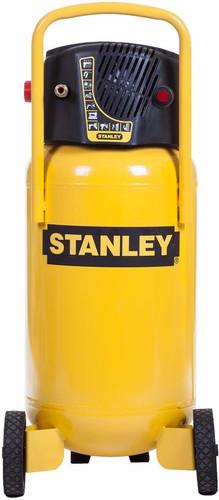 Stanley D 230/10/50V Main Image