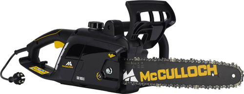 McCulloch CSE2040 Main Image