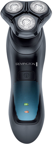 Remington XR1430 HyperFlex Aqua Main Image
