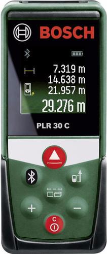 Bosch PLR 30 C Main Image