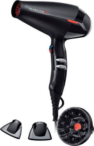 Remington AC9007 Salon Collection Ultimate Power Dryer Main Image