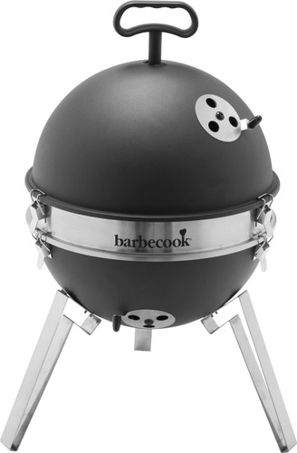 Barbecook Billy Main Image
