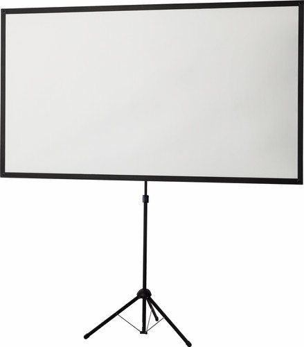 Celexon Ultra Lightweight Tripod Screen (16:9) 177 x 100 Main Image