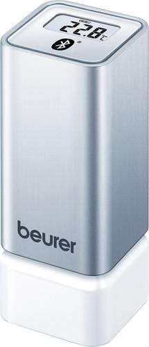 Beurer HM55 Main Image