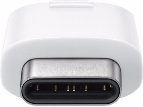 Samsung USB C to Micro USB Adapter Main Image