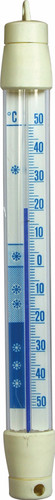 Scanpart Thermometer Main Image