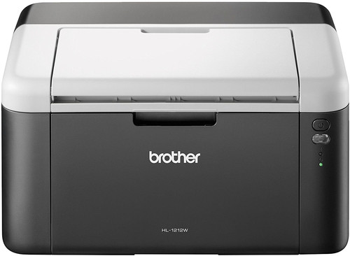 Brother HL-1212W Main Image