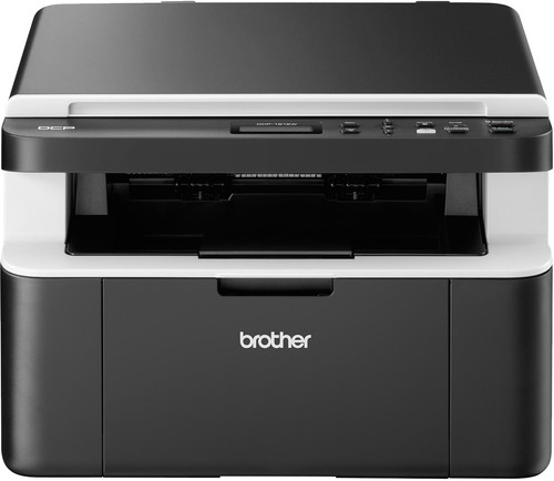 Brother DCP-1612W Main Image