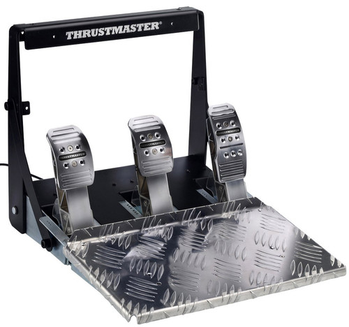 Thrustmaster T3PA Pro Main Image