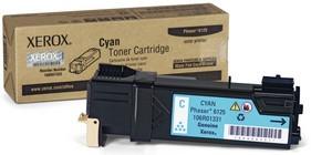 Xerox Cyan (106R01331) Main Image