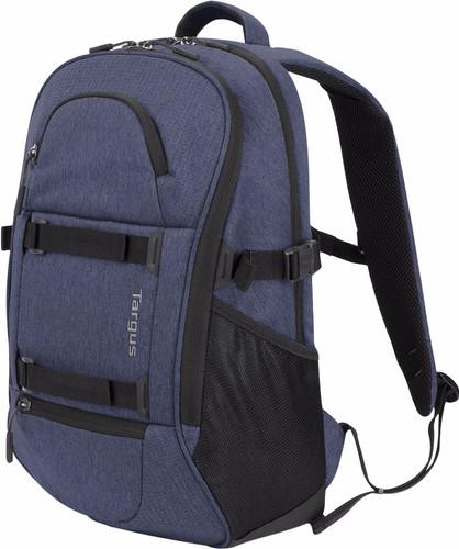 "Targus Urban Explorer Backpack 15,6 ""Blue Main Image"