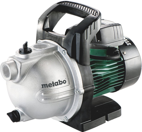 Metabo P 2000 G Garden pump Main Image