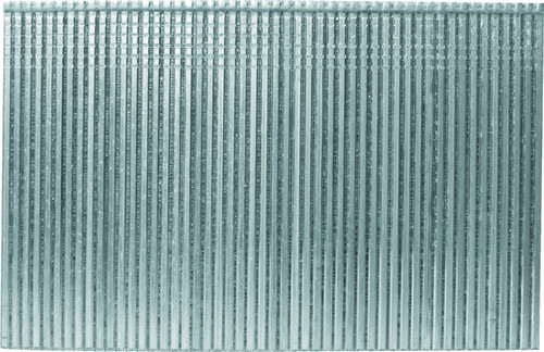 Bostitch Nail 1.25x25mm 5000st. Main Image