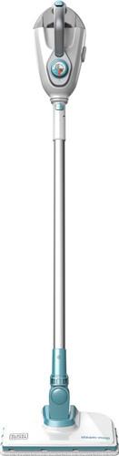 Black & Decker 7-in-1 1,300W Steam Mop Deluxe Main Image