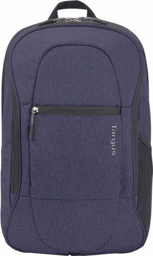 "Targus Commuter Backpack 15,6 ""Blue Main Image"