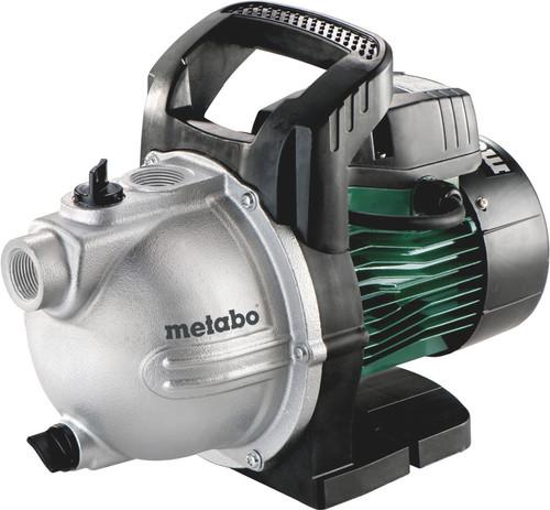 Metabo P 4000 G Tuinpomp Main Image