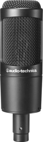 Audio Technica AT2035 Main Image