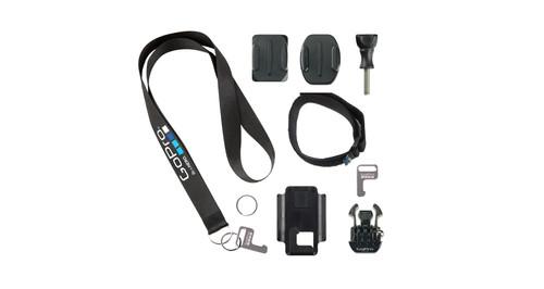 Gopro Remote mounting kit Main Image