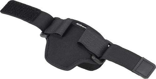 Nikon Wrist Band for Remote Control AA-13 Main Image