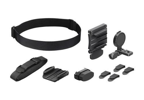 Sony UHM1 Head Mount Kit Main Image