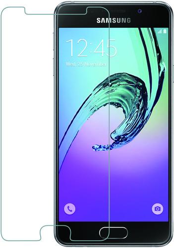 Azuri Samsung Galaxy A3 (2016) Screen Protector Tempered Glass Main Image