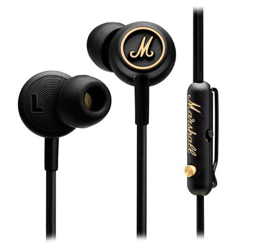 Marshall Mode EQ Main Image