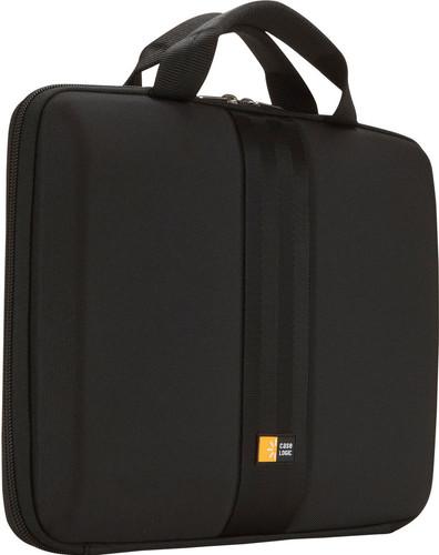Case Logic Sleeve met Handvat 13,3'' Zwart QNS-113K Main Image