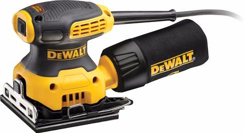 DeWalt DWE6411-QS Main Image