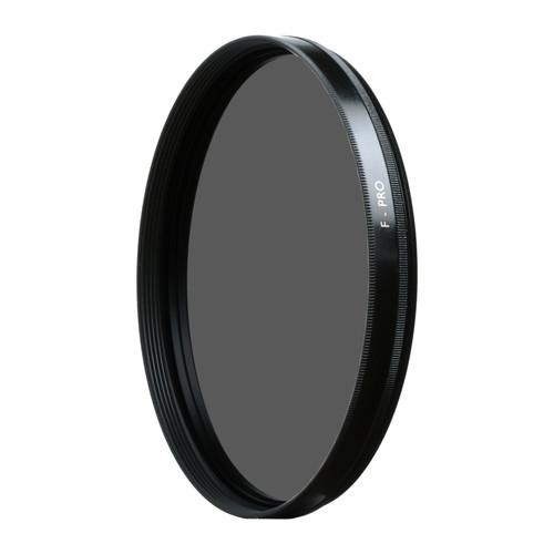 B + W Circular Polarizing Filter 58 E Main Image