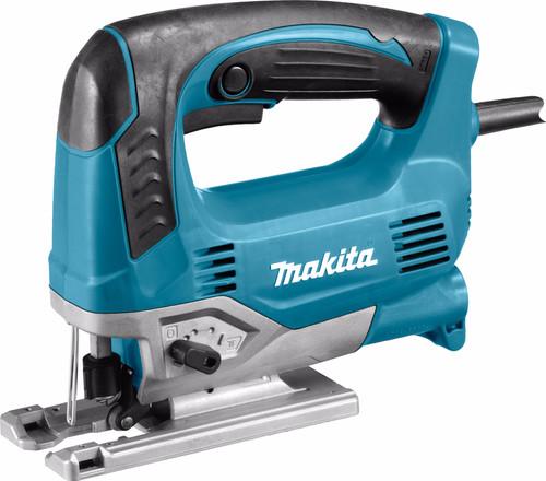 Makita JV0600K Main Image