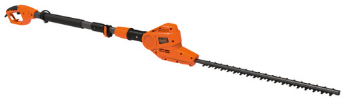 Black & Decker PH5551-QS Main Image