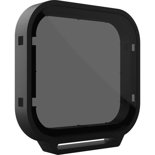 Polar Pro Polarizer Filter for HERO 5 Black Main Image
