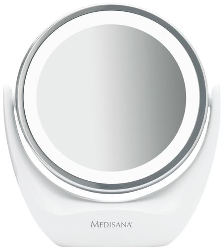 Medisana CM 835 cosmetic mirror Main Image