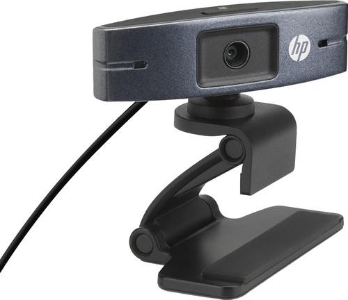 HP Webcam HD 2300 Main Image