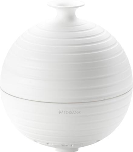 Medisana AD620 Main Image