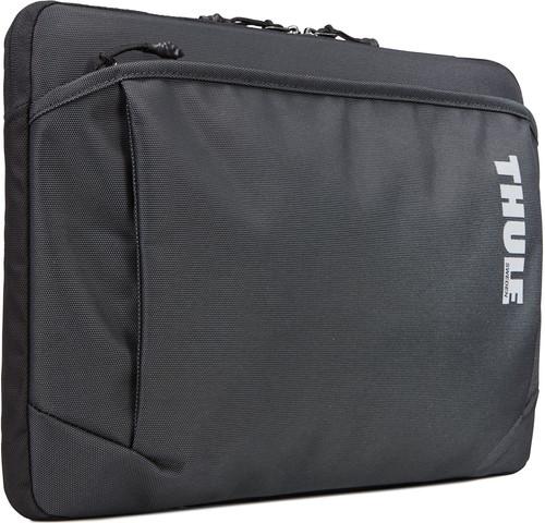 "Thule Subterra 13"" MacBook Air Sleeve Main Image"