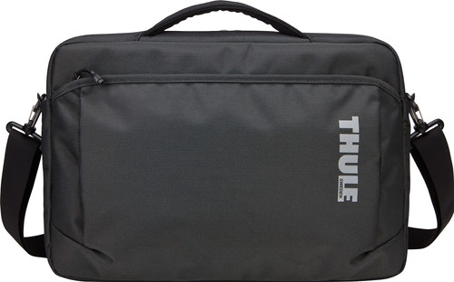 Thule Subterra 13'' Attaché Dark Shadow Main Image