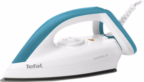 Tefal Easy Dry FS4020 Dry iron Main Image