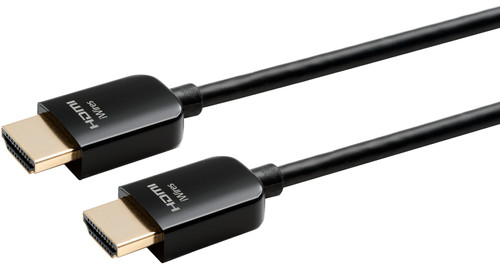 Techlink HDMI cable 1 meter Main Image