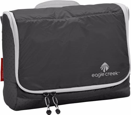 Eagle Creek Pack-It Specter On Board Ebony Main Image