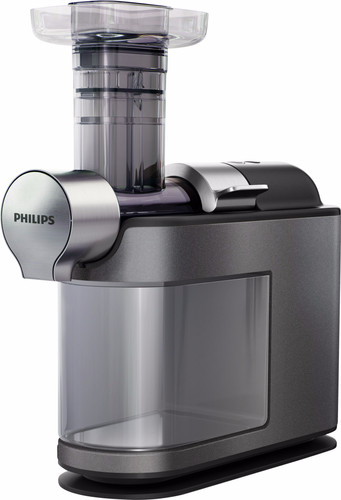 Philips Avance Masticating Juicer HR1947/30 Main Image