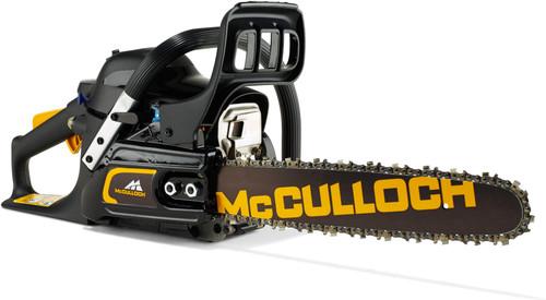 McCulloch CS 35S Main Image