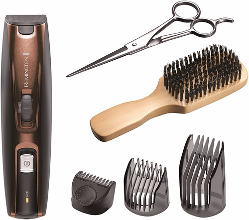 Remington MB4045 Beard Kit Main Image