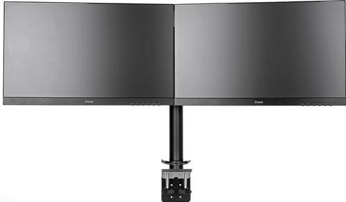 iiyama Monitorbeugel DS1002C-B1 voorkant