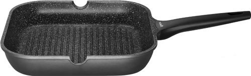 Sola Fair Cooking Grillpan 28 cm Main Image