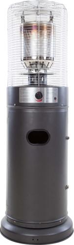 Sunred Propus Lounge Heater Gray Main Image
