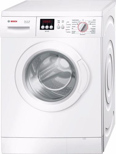 Bosch WAE28267NL Main Image