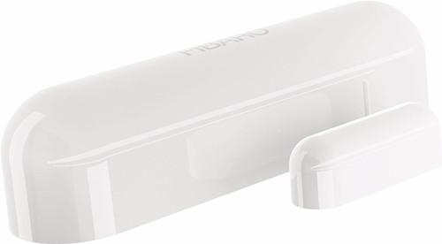 Fibaro Raam-/Deursensor (Apple HomeKit) Main Image