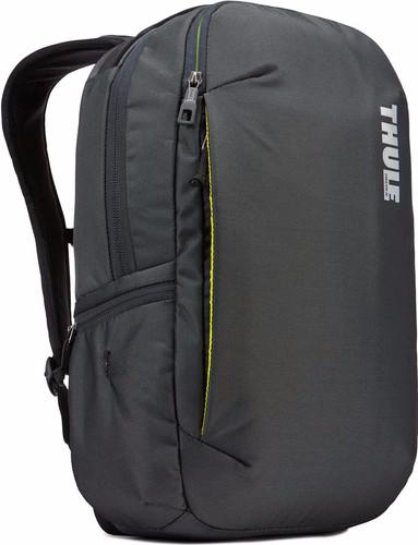Thule Subterra Backpack 23L Black Main Image